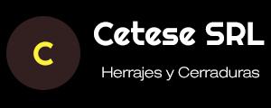 CETESE S.R.L